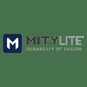 mightylite_brand4