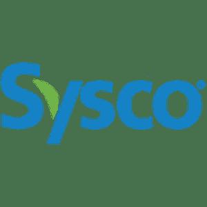 sysco-brands-08