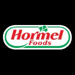 hormel_brand2