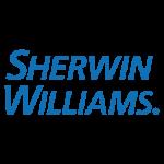 sherwin-williams-02