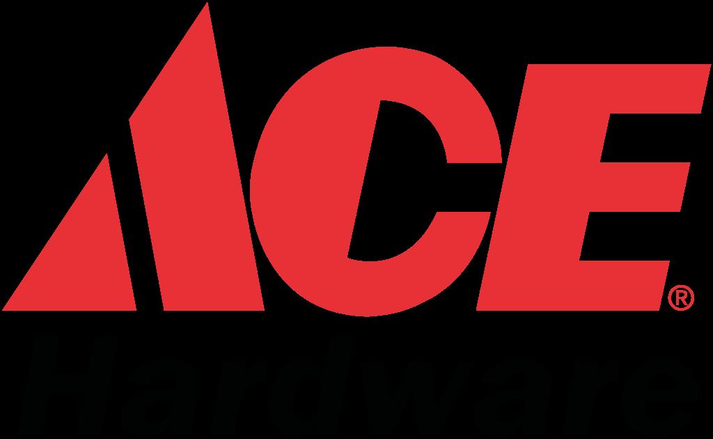 ace hardware discounts