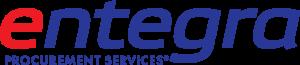 entegra logo transparent