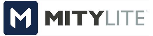 mitylite_logo_horizontal_f_small
