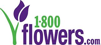 1800flowerspng2