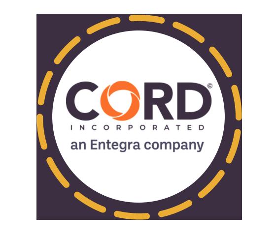 new-cord-logo copy
